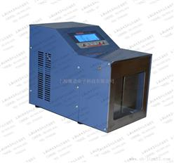 拍打式均質器GIPP-10