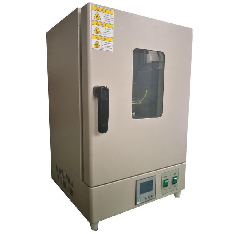 成都數顯鼓風干燥箱DHG-9140A