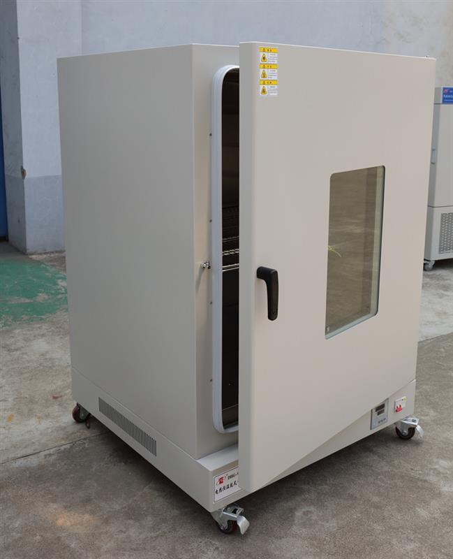 深圳工業烤箱DHG-9640A