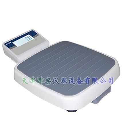 M302医院体重秤/电子人体秤