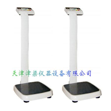 M307医用体重秤/电子人体秤