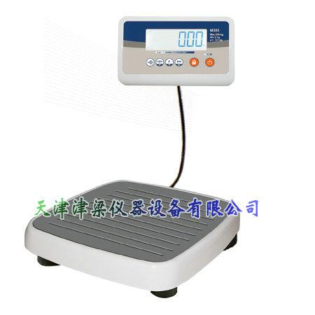 M303电子人体秤/医用体重秤