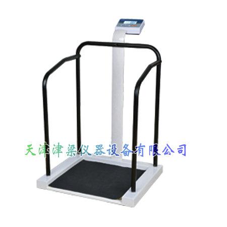 M701手扶秤/医用电子秤/医疗秤