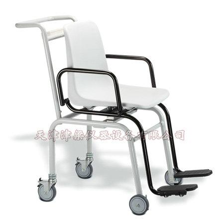 SECA956型电子座椅秤