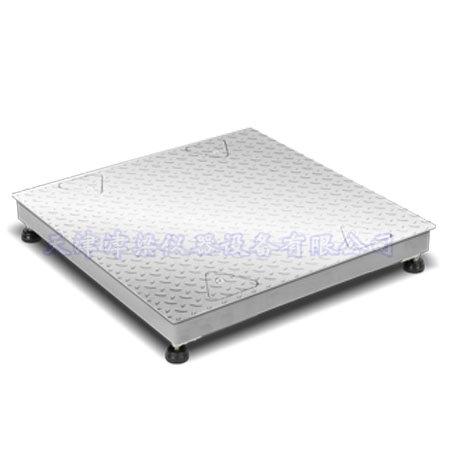 ESI150-1不锈钢地磅