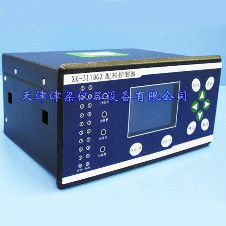 XK3110-G2称重仪表/称重控制器