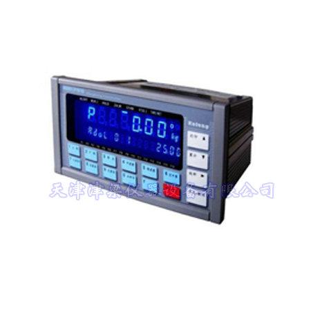 XK3201(F701B)-02分选秤控制器