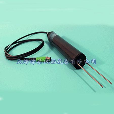 UMP-1土壤水分温度电导传感器