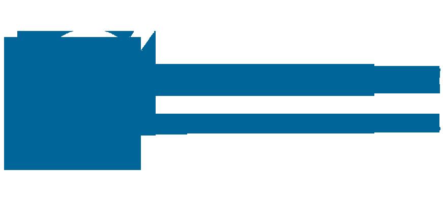 天津津梁仪器设备有限公司