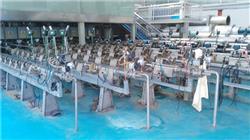 上海龙魁工业技术有限责任公司