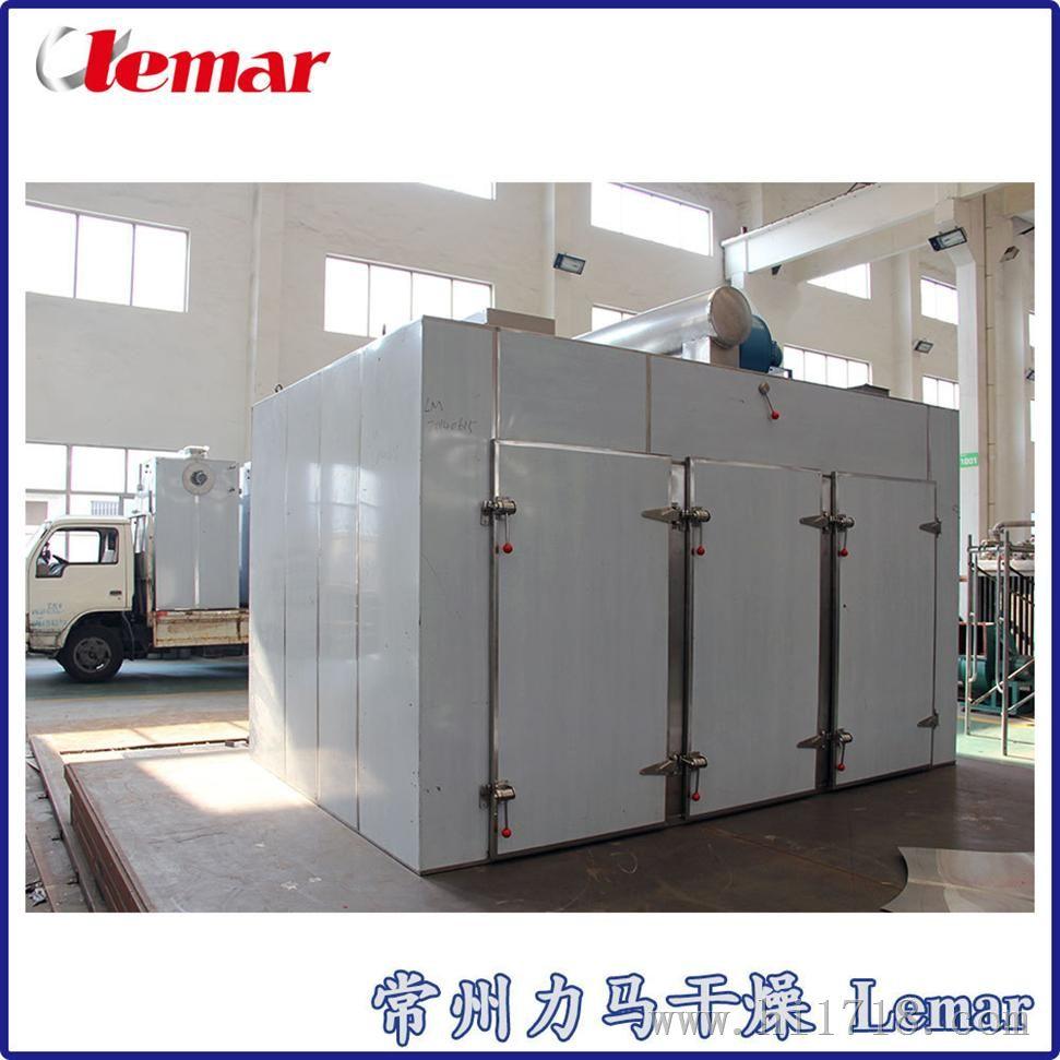 蒸汽型CT-C-II熱風循環烘箱設計要求
