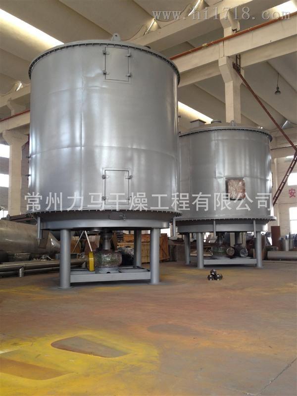磷酸鐵鋰真空干燥機PLG-1500×12