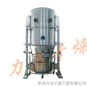 喷雾干燥造粒机、喷雾干燥造粒设备