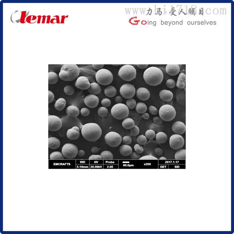 納米碳化硼粉體