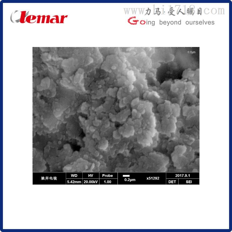 磨料碳化硼
