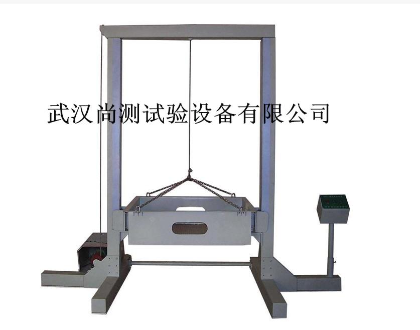 南宁检验耐浸水滴水试验箱
