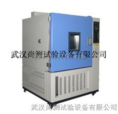 武漢電熱恒溫培養箱