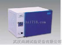 武漢低溫培養箱