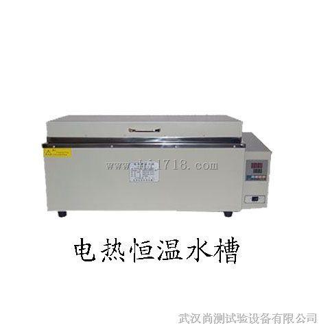 電熱恒溫培養箱,武漢電熱恒溫培養箱