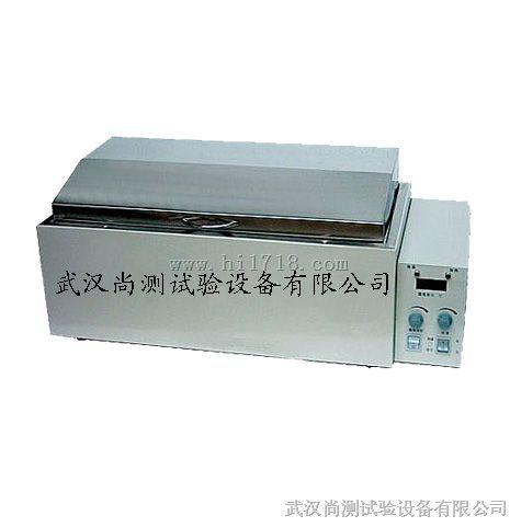 電熱恒溫水浴鍋,武漢電熱恒溫水浴鍋