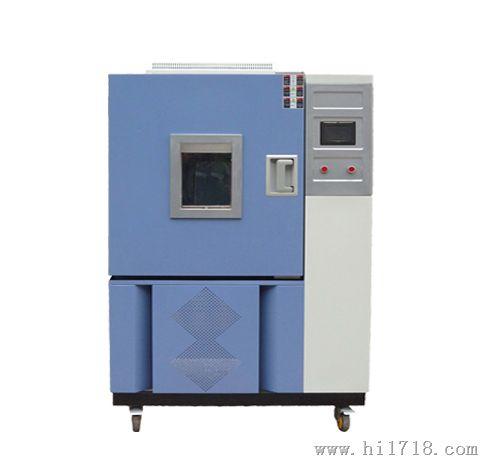 臭氧耐老化試驗設備,臭氧老化試驗機