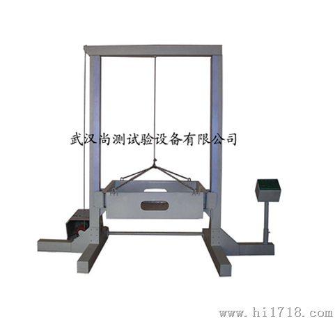 IPX1,IPX2滴水试验装置