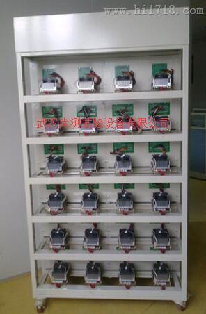 武汉汽车零部件老化箱