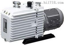 2XZ型直聯式雙級旋片真空泵