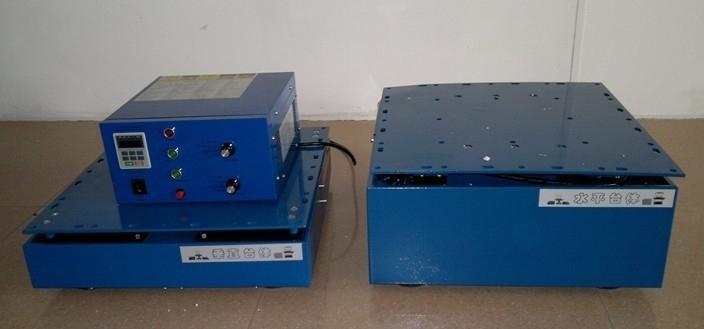 高频振动台,武汉高频振动台