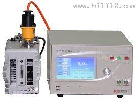 气体质量流量检测仪,流量检漏仪