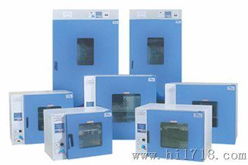 武汉UV紫外固化箱