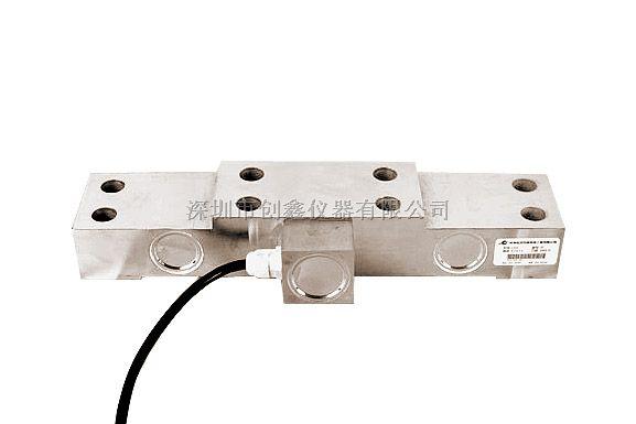 轴承座式荷重传感器