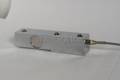 微型称重传感器