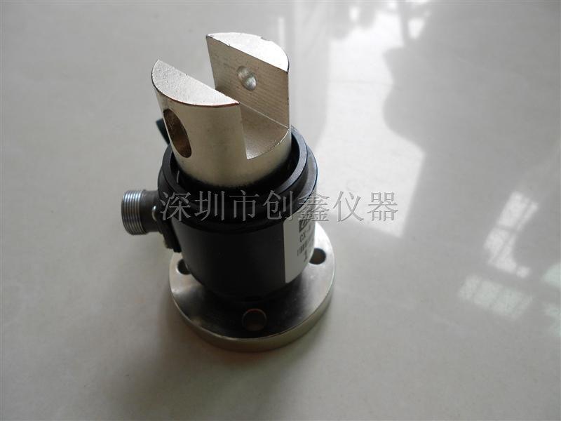 0~200N.m 扭矩传感器,扭力传感器