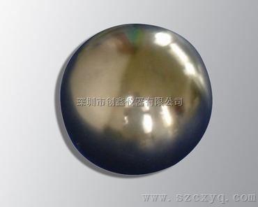 GB4208-2008试验钢球 冲击钢球