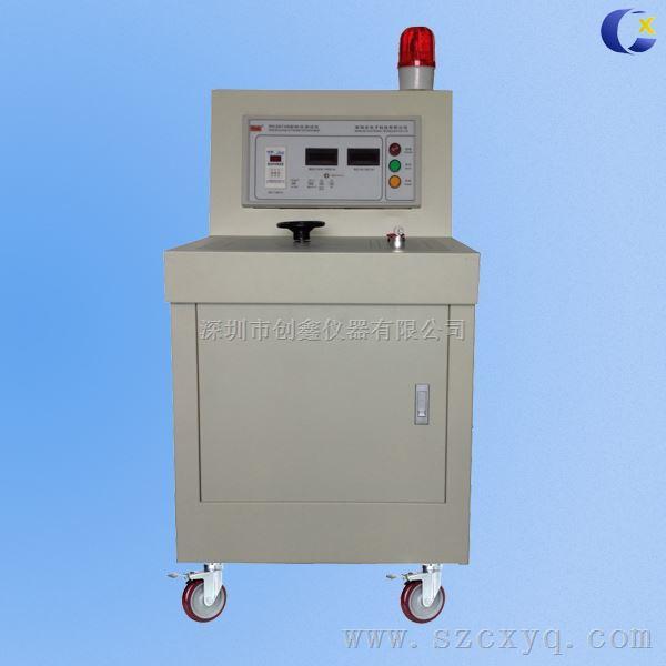 CX-2674B型AC/DC耐压测试仪