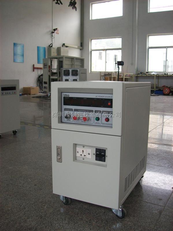 CX-P15K三相变频电源
