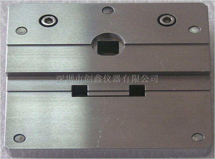 BS546-Fig4插座最大通规