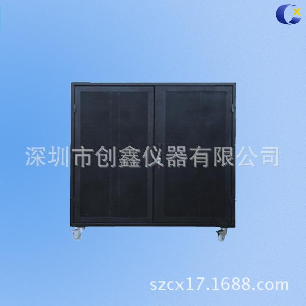 IEC60598标准灯具测试防风罩