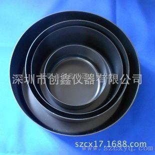 GB21456-2008标准能效测试锅