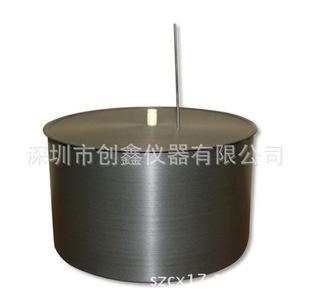 GB16410燃气灶能效标准锅