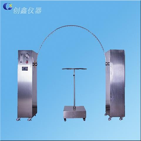 IPX1-IPX8淋水試驗産品