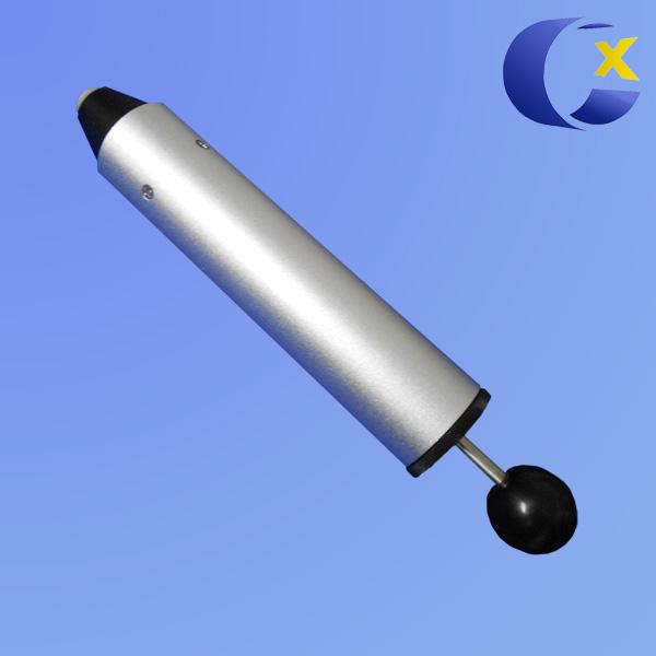 IK02碰撞等级试验装置