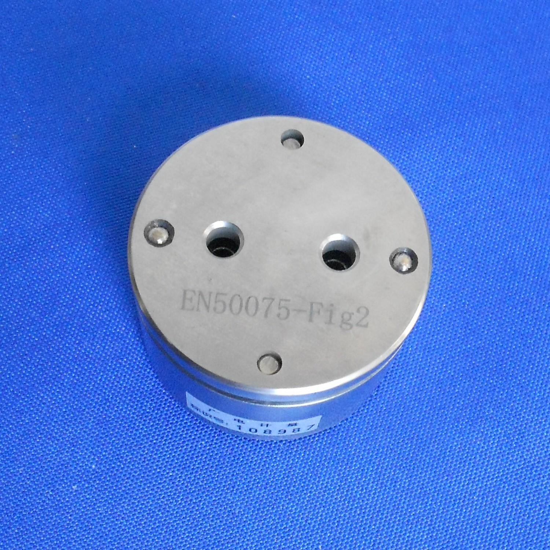 EN50075插头量规/测试法国头的量规