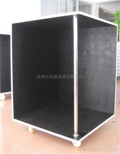 GB4706.1温升测试角|小家电温升测试