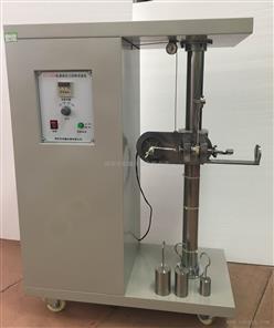 GB2099.1电源线拉扭试验机