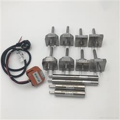 BS1363-2英标插头插座量规