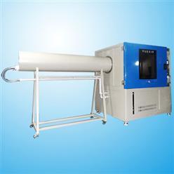 IPX56喷水试验箱