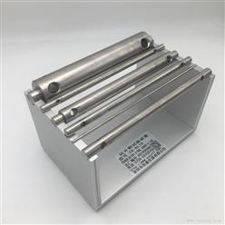 GBT 2951.31.9-2008抗开裂试验装置