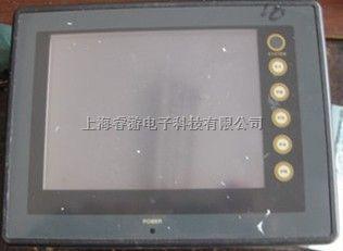 上海专业维修富士触摸屏,富士人机界面维修